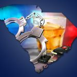 Charged with DUI in South Carolina