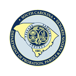 South Carolina Board of Paroles and Pardons